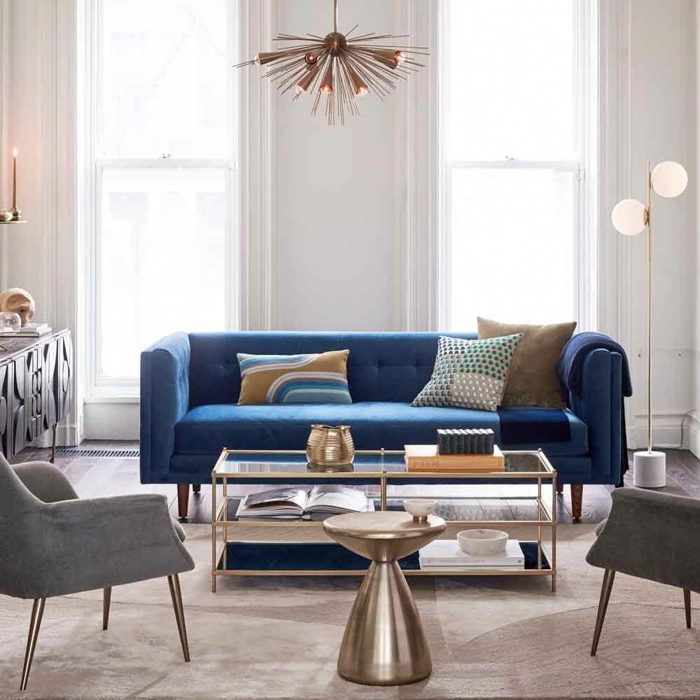 home decor trends 2020 the key looks to update interiors on living room paint ideas 2021 id=67431