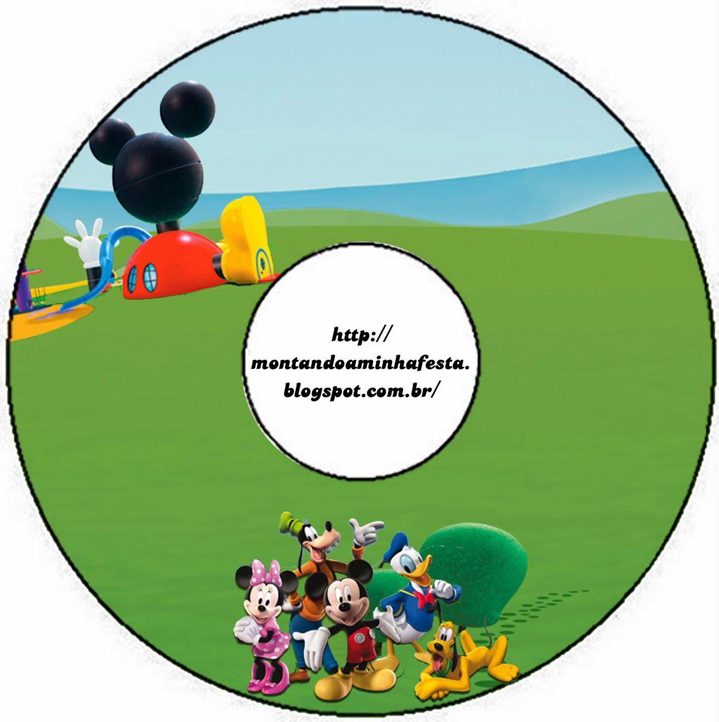 Etiquetas para CD de Barbie Silueta. | etiquetas para CD | Pinterest ...
