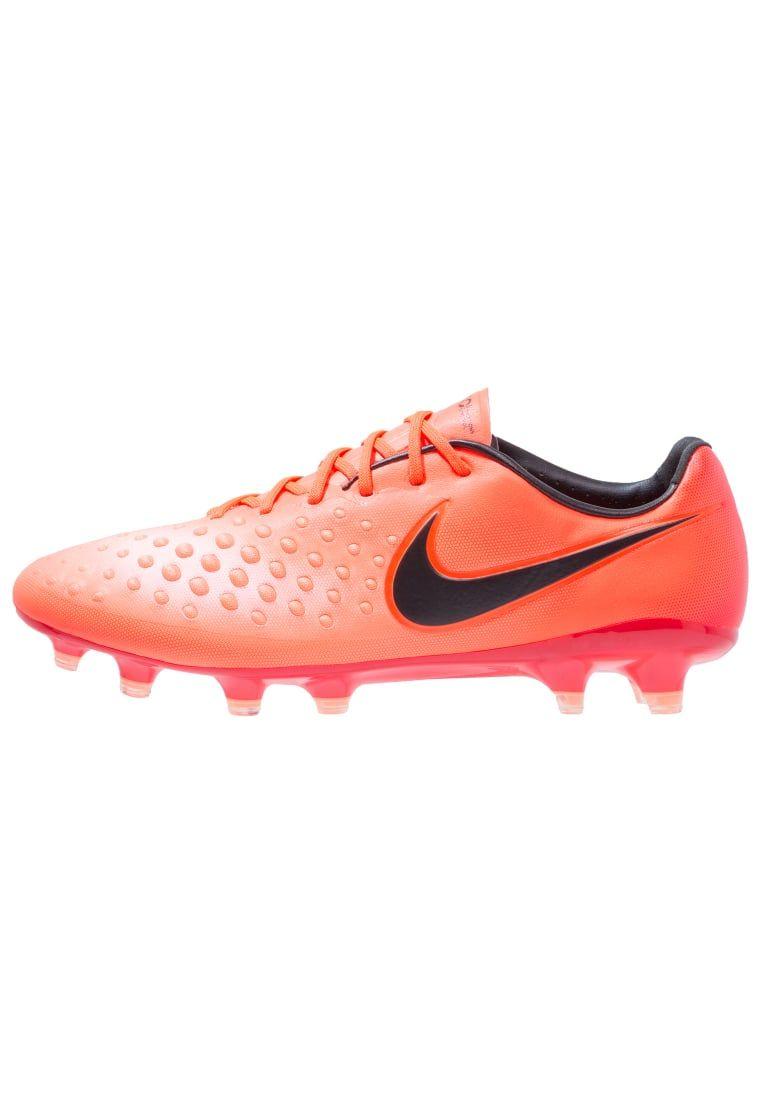 6bbbfafc41201 ¡Consigue este tipo de zapatillas altas de Nike Performance ahora! Haz clic  para ver
