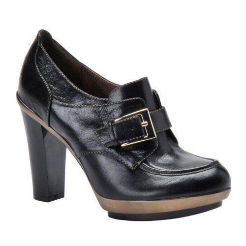 Pin by Suzanne Harmon on Shoe La La! | Sofft shoes, Shoes