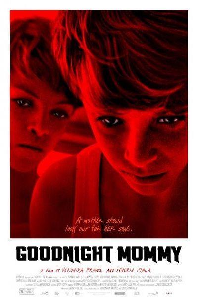 دانلود فیلم Goodnight Mommy 2014 - http://01.vg-film.org/%d8%af%d8%a7%d9%86%d9%84%d9%88%d8%af-%d9%81%db%8c%d9%84%d9%85-goodnight-mommy-2014/