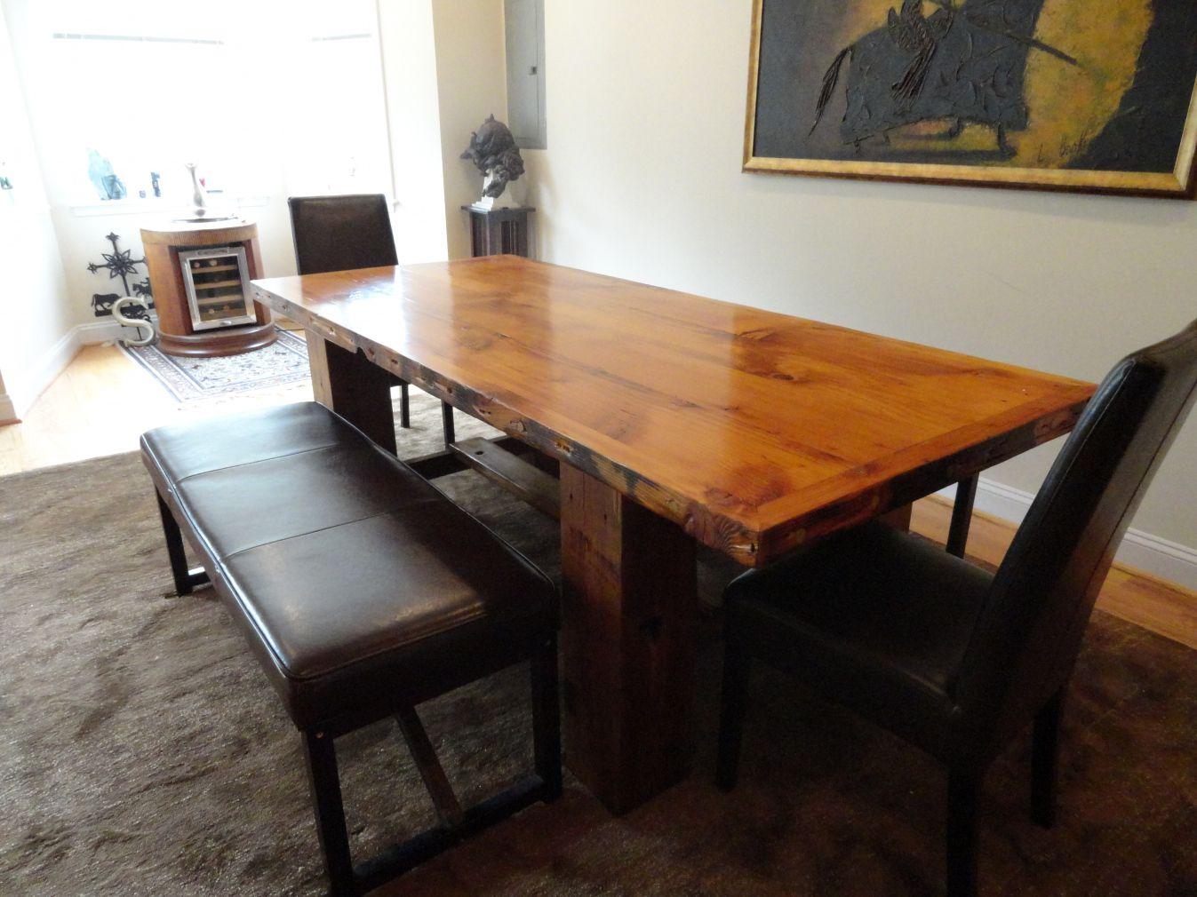 Kitchen Tables Denver  Contemporary Modern Furniture Check More Entrancing Contemporary Kitchen Tables Design Ideas