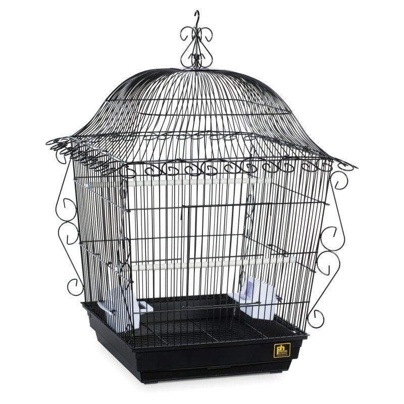 Prevue Pet Products Haena Medium Bird Cage 220 -