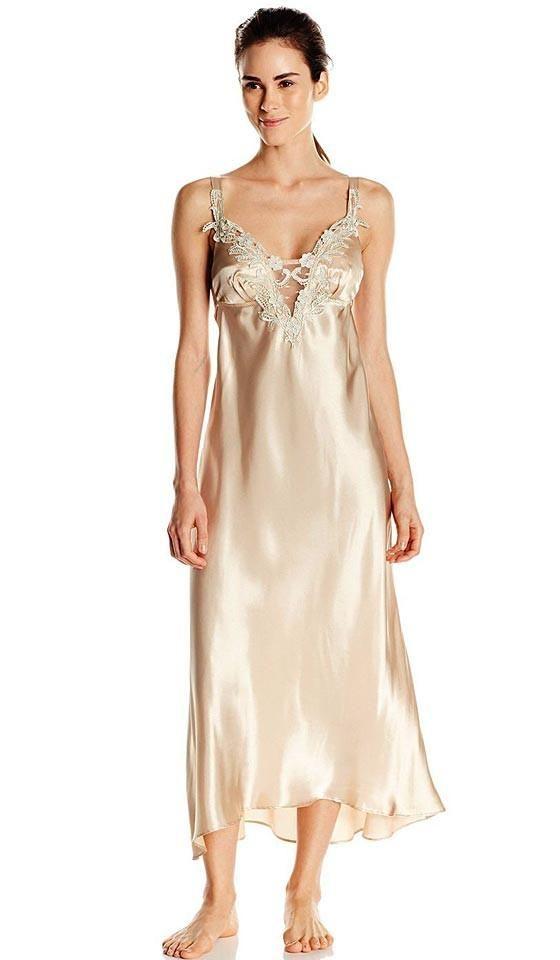 83f2e3cafcc Nightgown -