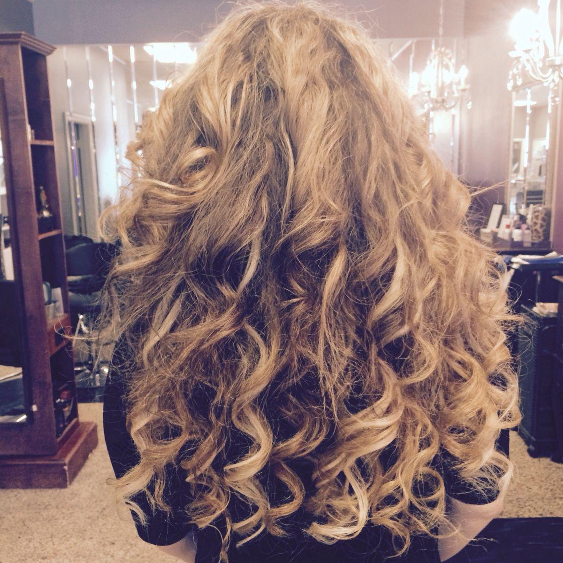 Noellesalon Boston Hair Extensions Pinterest Hair