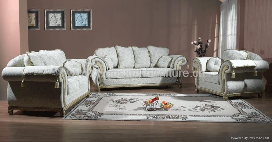 Living Room Incredible Living Room Sofas Ideas Livingroom