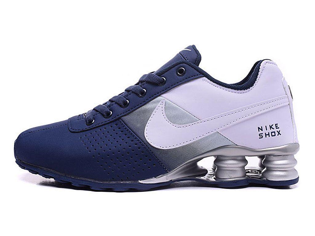 nike homme running chaussure 2020