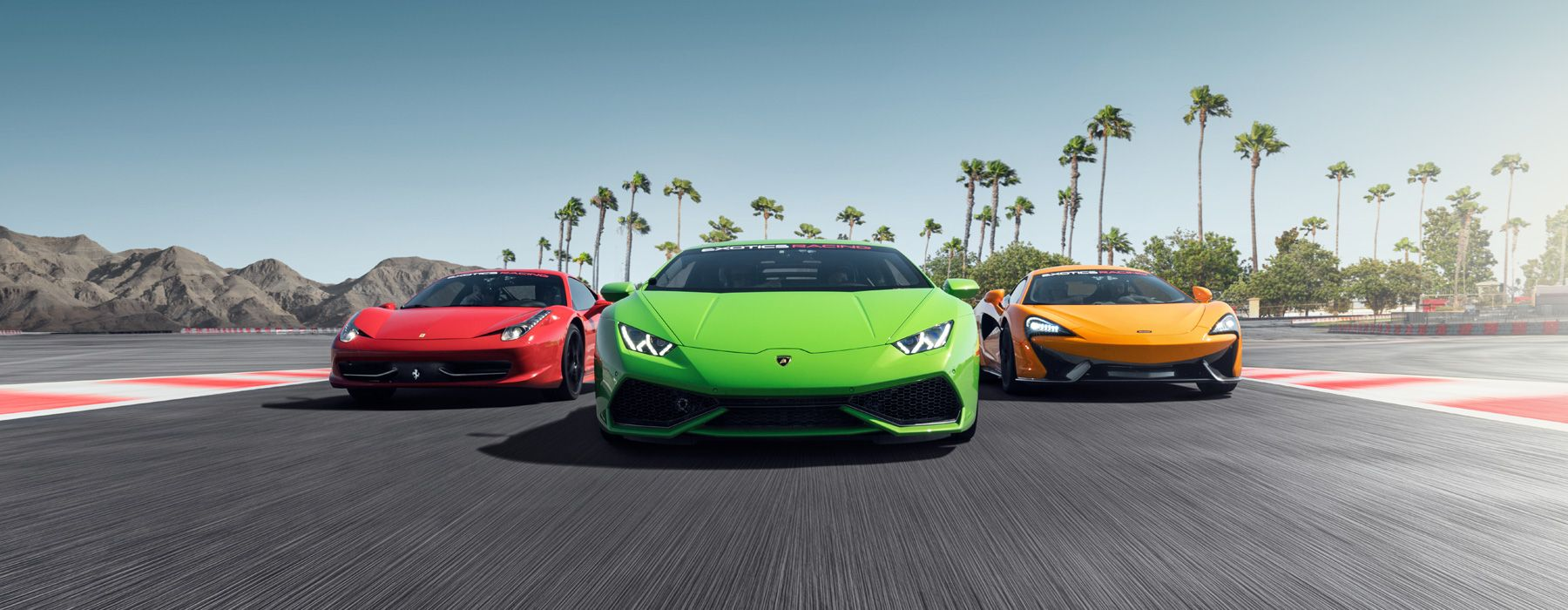 Exotics Racing School The Ultimate Supercar Driving Experience Exotics Racing Search Car Travel Supercar Driving Experience San Diego Travel