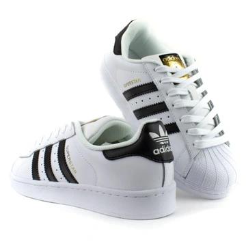 Sports Shoes For Women Allegro Pl Shoes Online Shoes Women Shoes