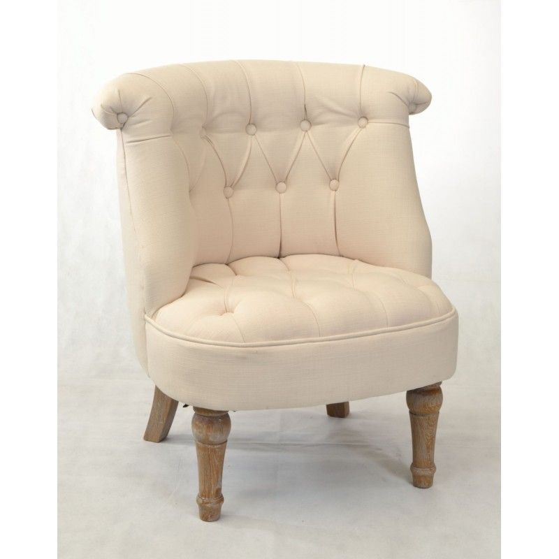 51 accent chair bedroom accent chair bedroom please