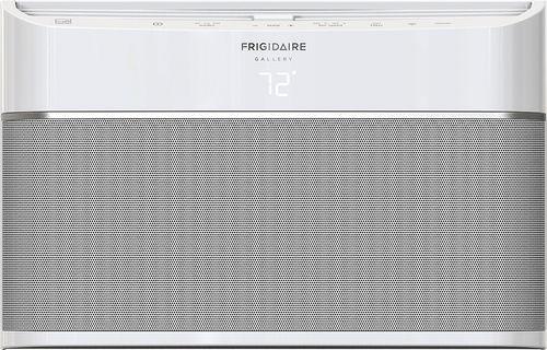 frigidaire 8000 btu window air conditioner best buy