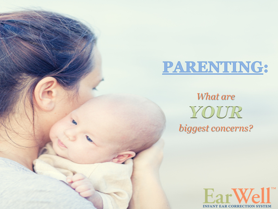 15182f8a56  Parenting can sometimes be difficult to imagine. Expecting soon  What are  YOUR biggest concerns
