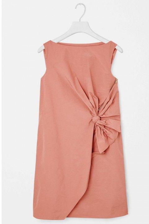 date night dresses