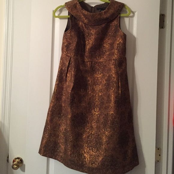 Beautiful Sparkly Dress Perfect for a holiday party! Grace Elements Dresses