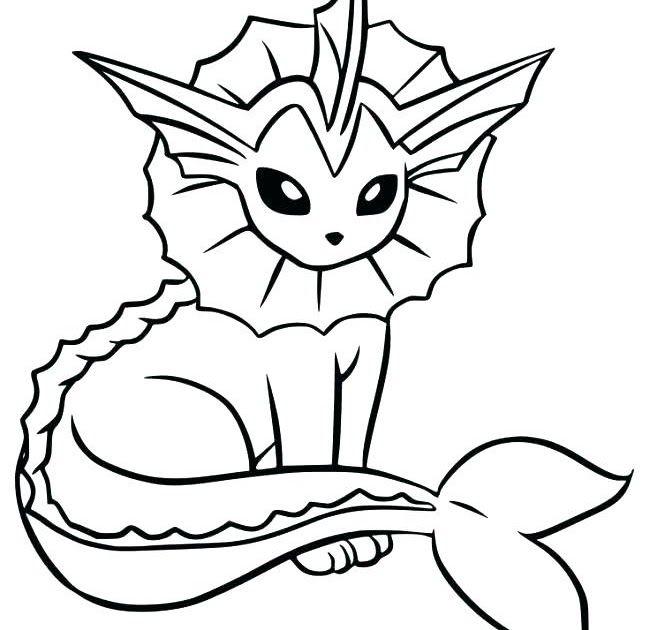 Disegni Di Pokemon Leggendari Acolore
