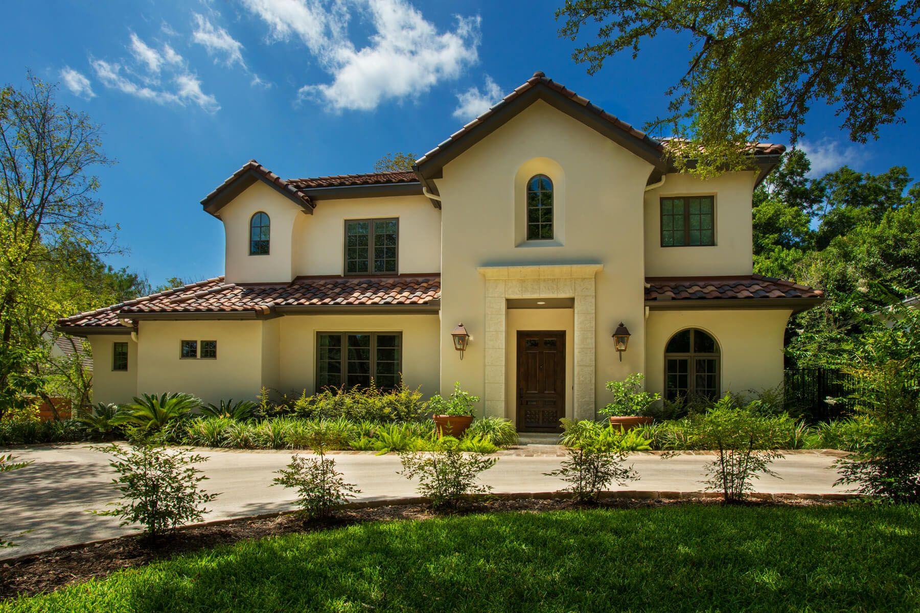 Nic Abbey Luxury Homes By Lisa Nichols Custom Home Builders House And Home Magazine Luxury Homes