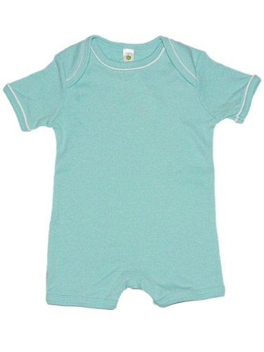 Infant's A Andi Shortall