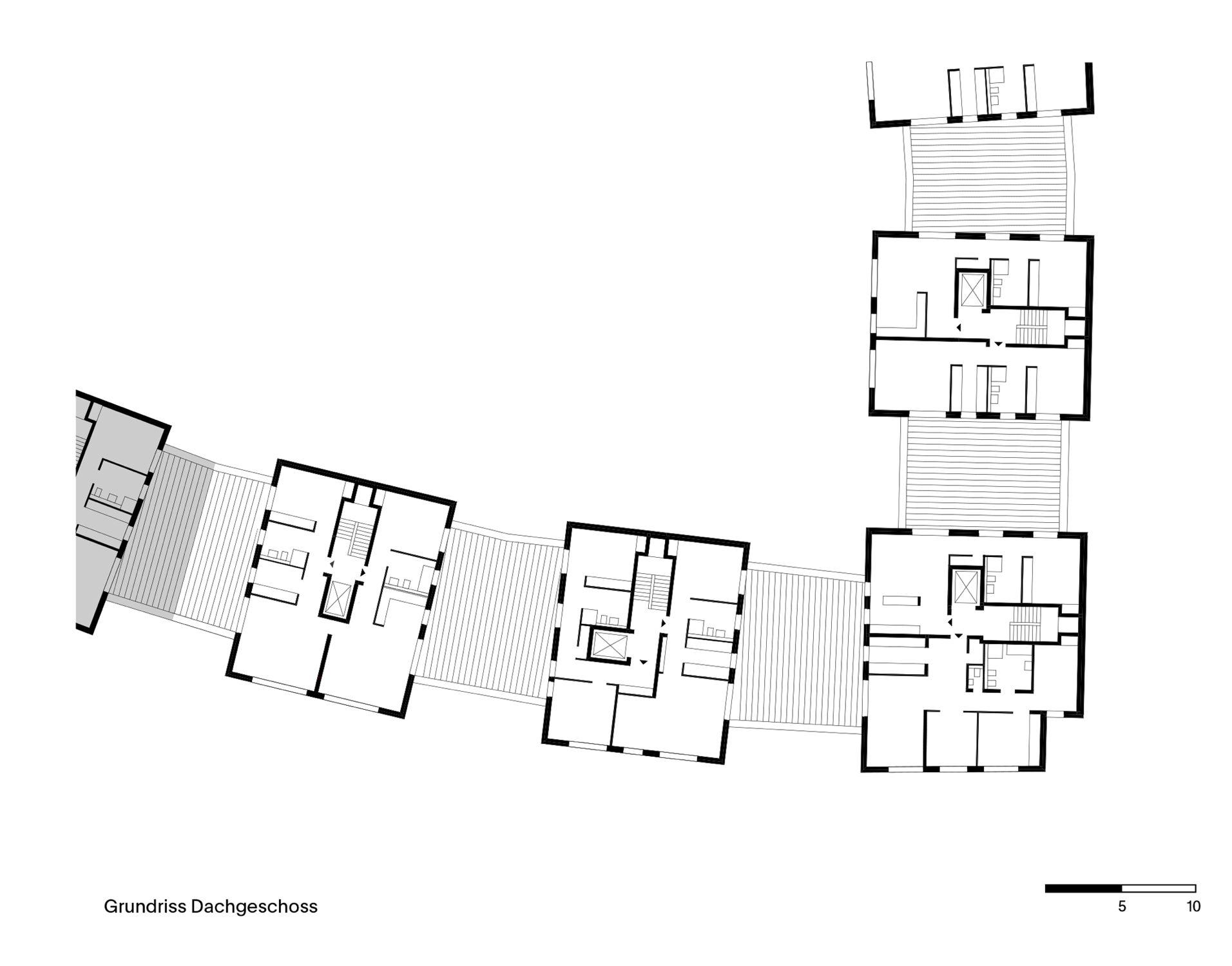 mannheim grundrisse netz architektur wohnen html
