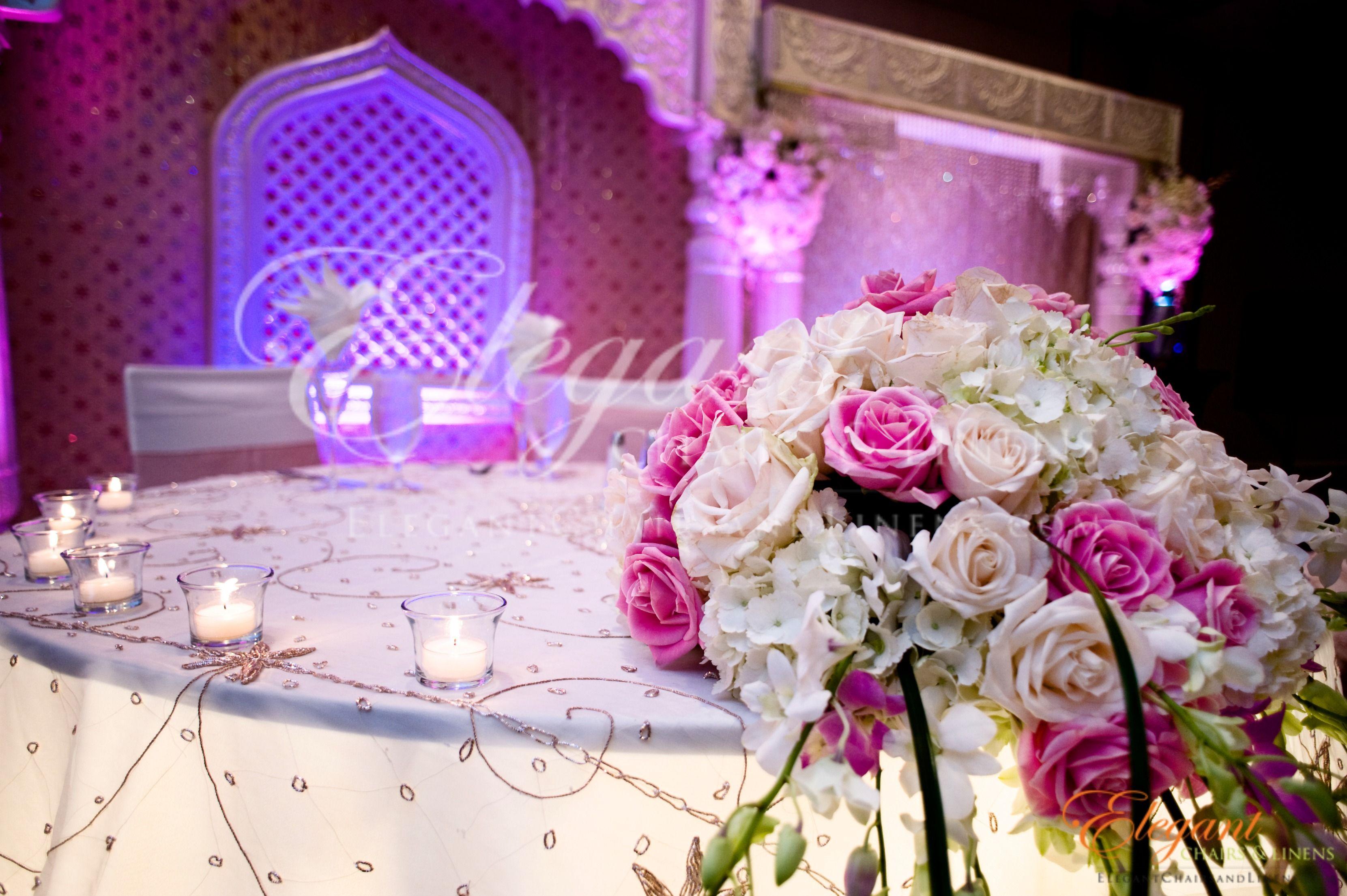 Wedding And Event Linens In Atlanta Ga Linens And Chiavari Chair Rental Atlanta Ga Www Elegantchairs Event Centerpiece Linen Rentals Reception Centerpieces