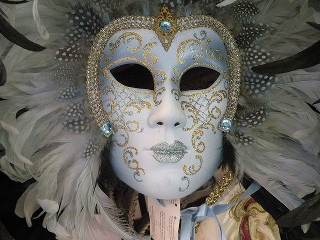 The mask is normally a part of a costume that adorns the whole body and embodies a tradition important to the religious and/or social life of the community as whole or a particular group within the community