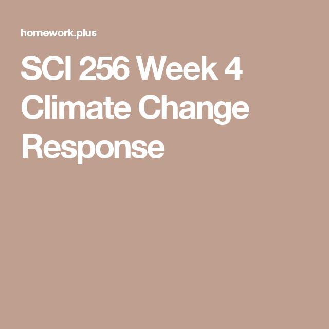 Homework help climate