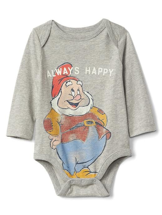 Baby Clothing Stores Near Me New The Gap X Disney Snow White And The Seven Dwarfs Collection Makes Me Design Decoration