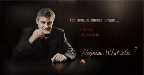 Celebrity Endorsement.....?