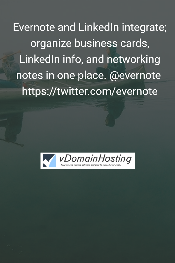 Evernote scan business cards choice image free business cards evernote and linkedin integrate organize business cards linkedin evernote and linkedin integrate organize business cards linkedin magicingreecefo Gallery