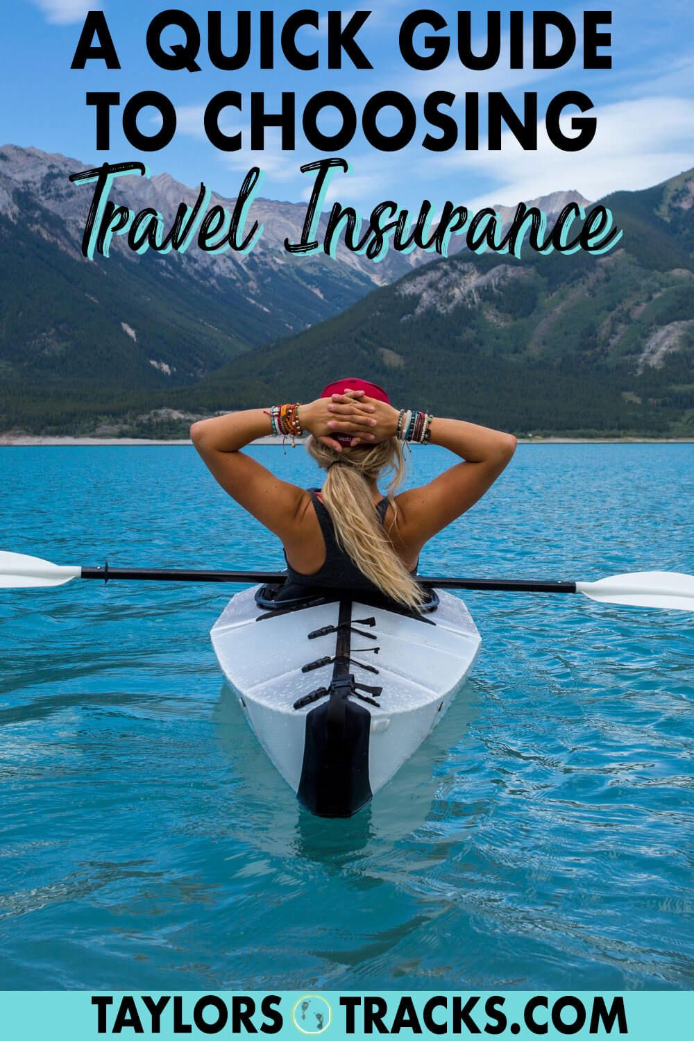 A No BS Guide to Choosing Travel Insurance in 2020