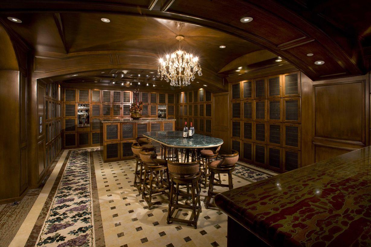 One Queensridge Place Las Vegas Condos For Sale http//www