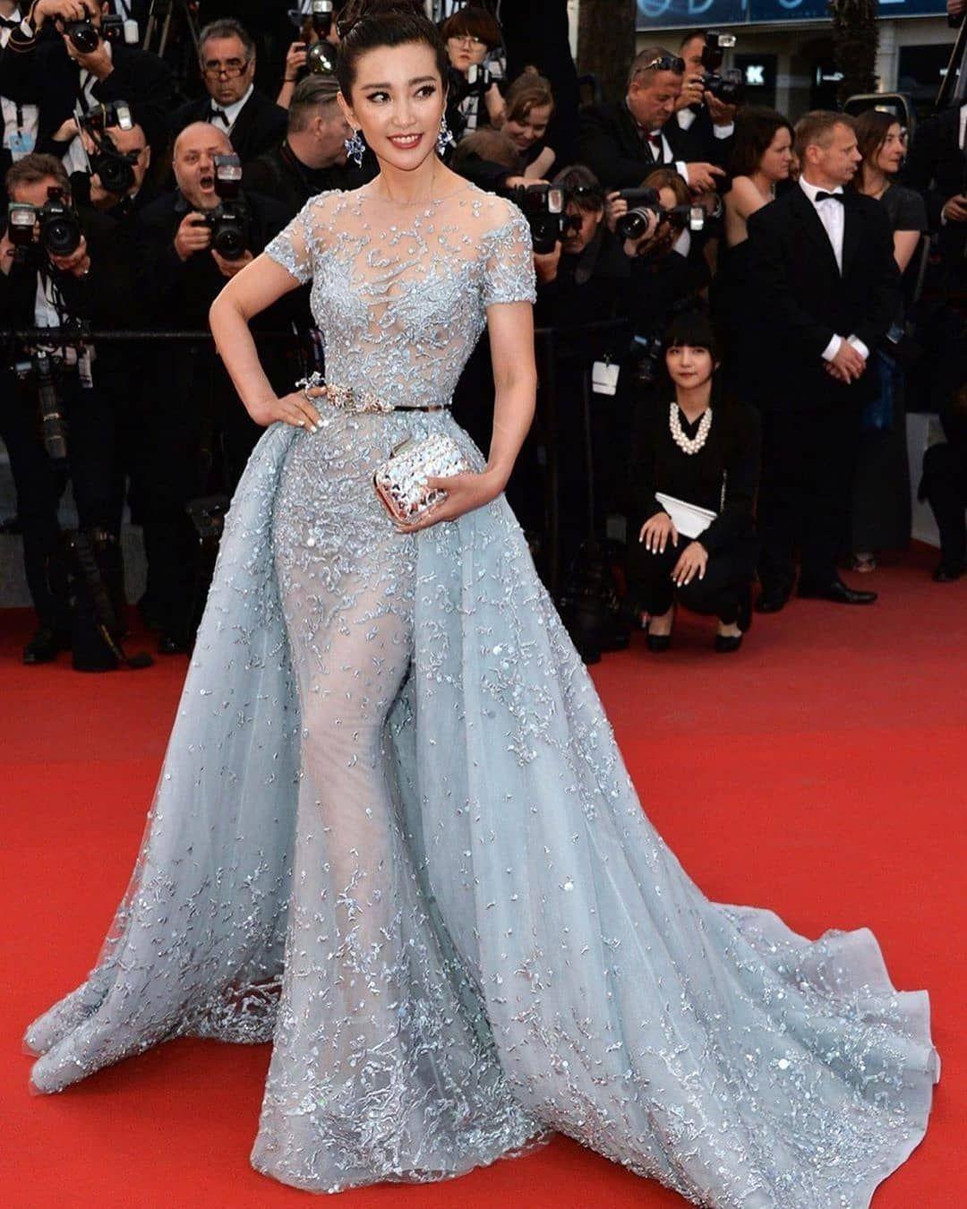 Blue Formal Dresses Ball Gowns Evening Wear And Wedding Designs Evening Dresses Ball Gowns Fancy Dresses