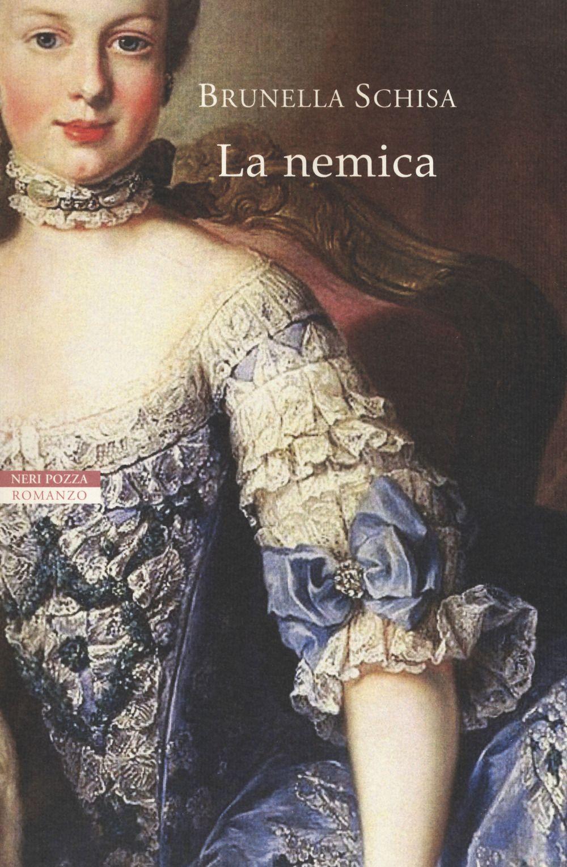 Lo Scandalo Della Collana Film pin su libri interessanti
