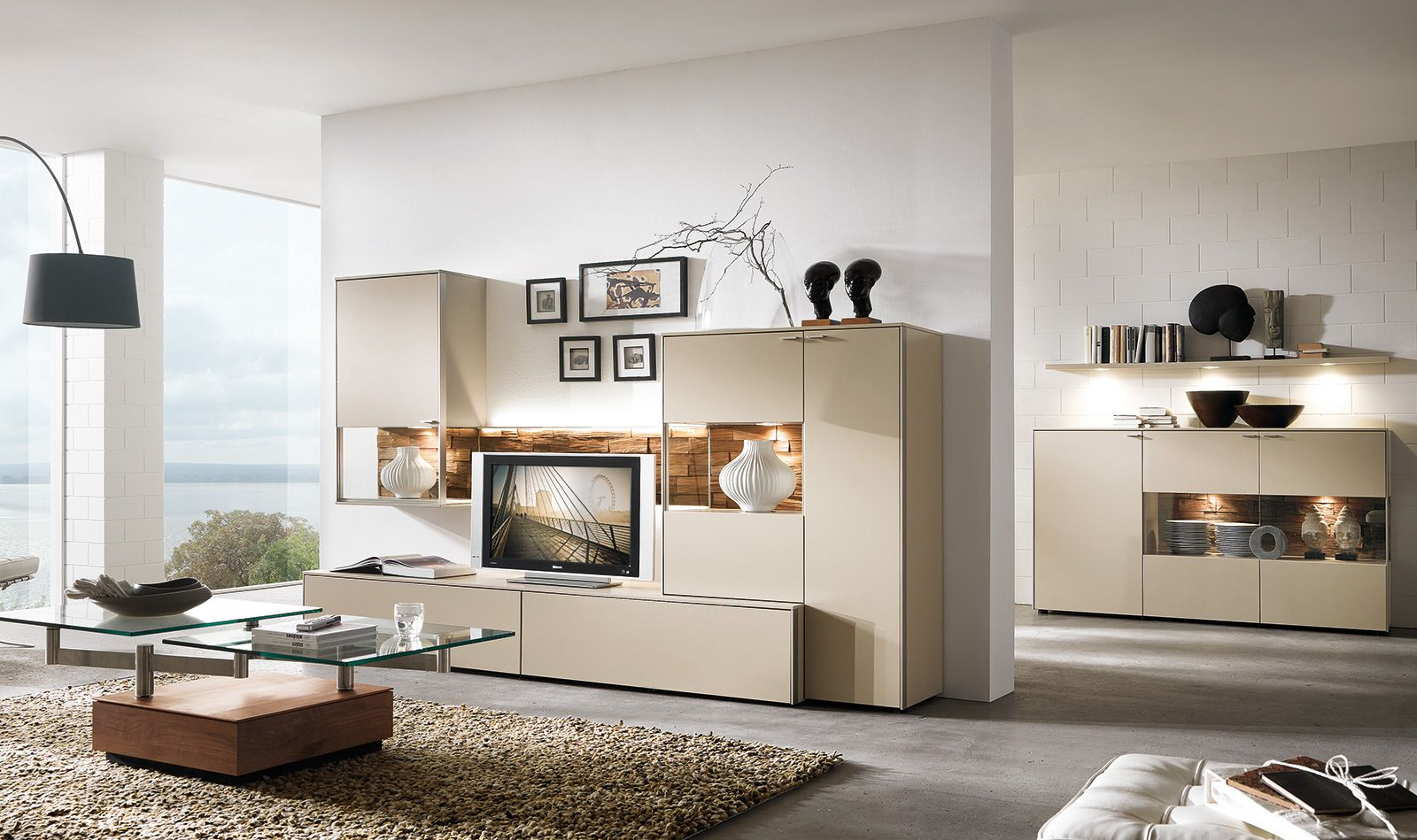 sentino programme wohnzimmer venjakob m bel ideen rund ums wohnen pinterest venjakob. Black Bedroom Furniture Sets. Home Design Ideas