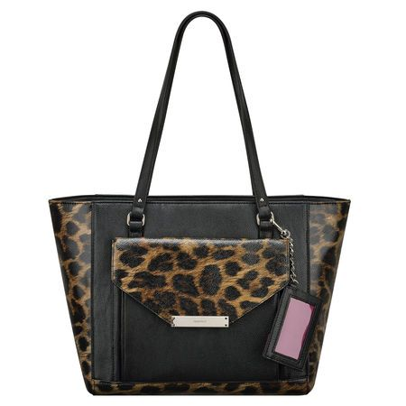 Ava tote from Nine West - It has a 10