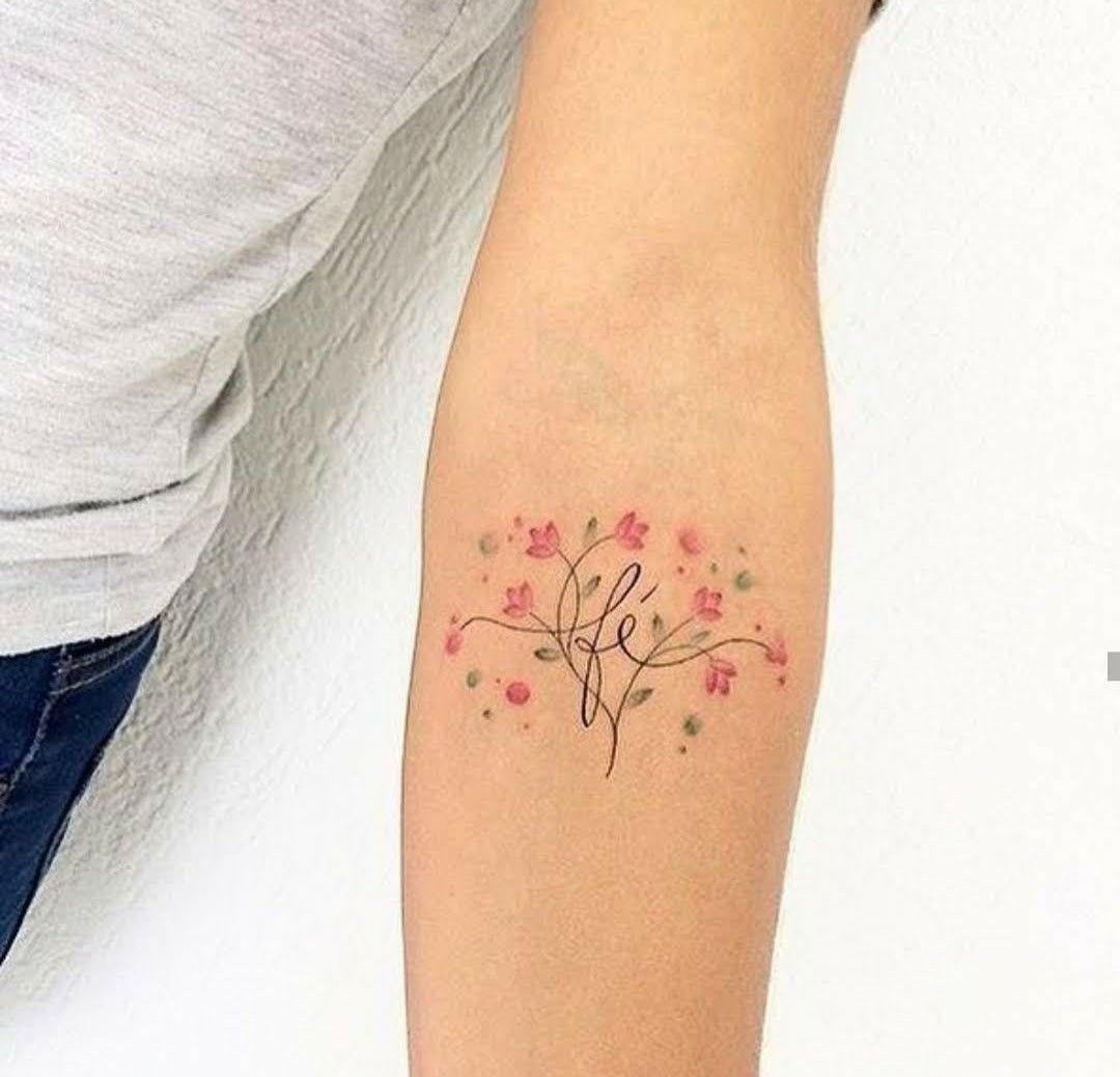 Pin by becca gerding on tattoos pinterest tattoo tatoo and tattos