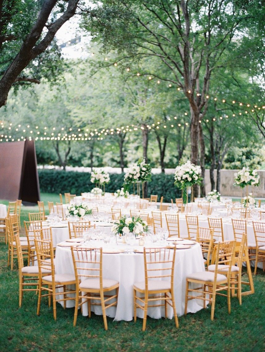 Nasher Sculpture Center Wedding Venue Dallas Tx Wedding Venues Contemporary Wedding Southern Wedding