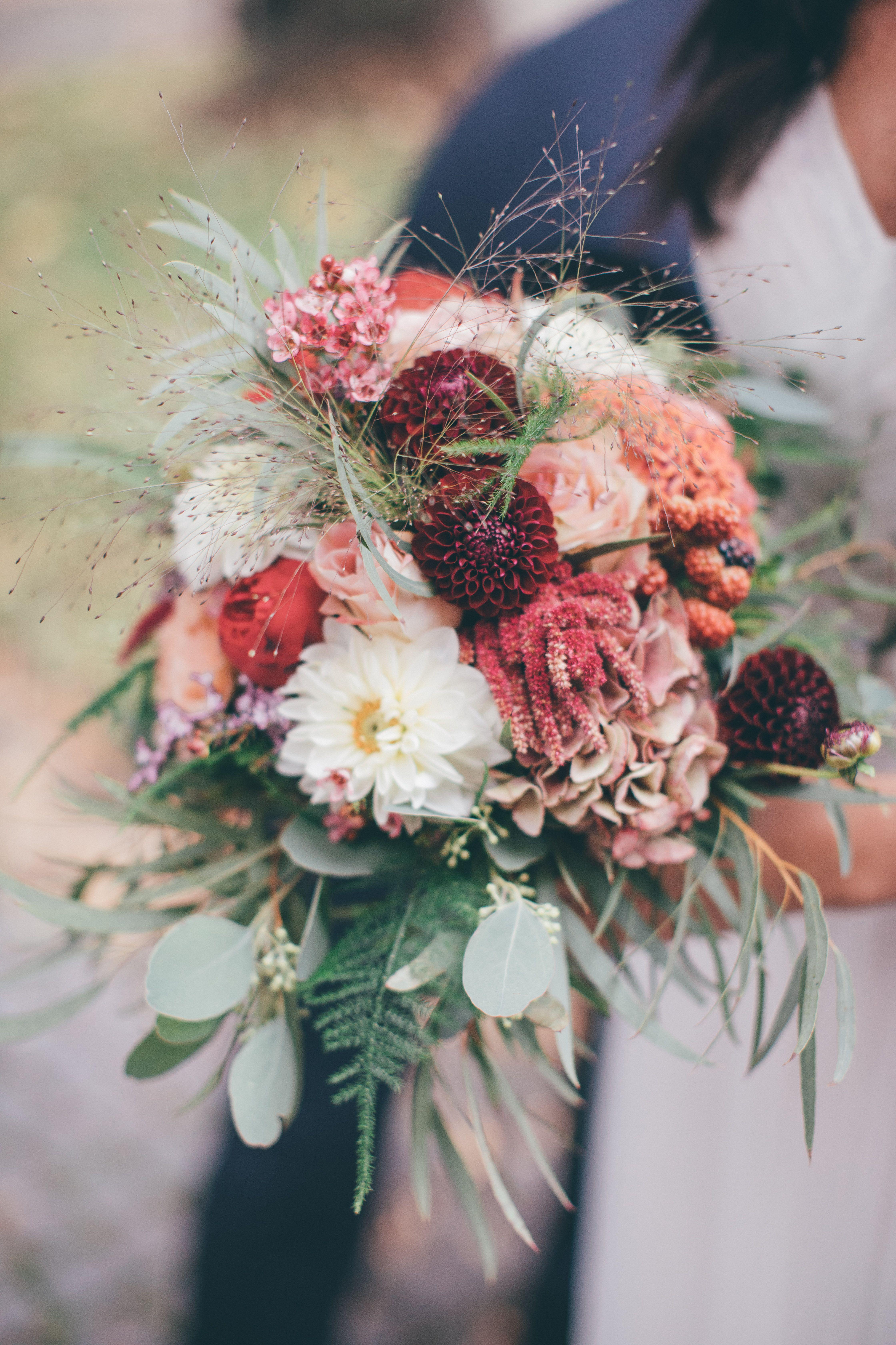 Wedding Bouquet August Blumen August Hochzeit Blumenstrauss Hochzeit Hochzeit Strauss