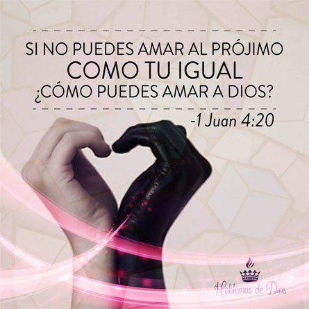Imagenes Cristianas De Amar Al Projimo Frases De Injusticia Imágenes Cristianas Imagenes Cristianas De Amor