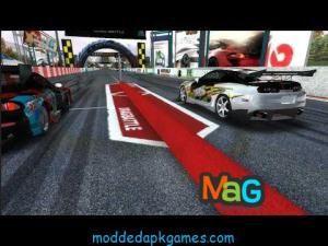 Nice Drag Battle Racing Mod Apk Unlimited Money Hack Android Download  #moddedapkgames