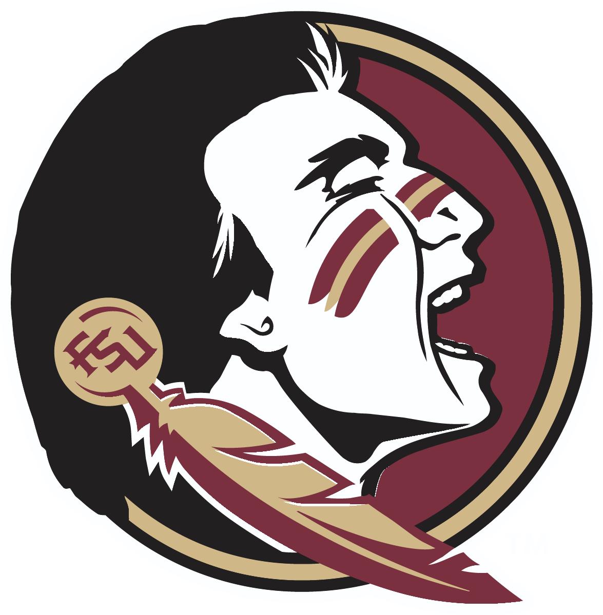 Fsu Logo Florida State Seminoles Florida State Football Florida State Seminoles Florida State Seminoles Logo