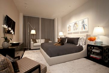 Houzz Home Design Decorating And Remodeling Ideas And Inspiration Kitchen And Bathroom Modern Bedroom Interior Hotel Style Bedroom Interior Design Bedroom Bedroom interior design houzz