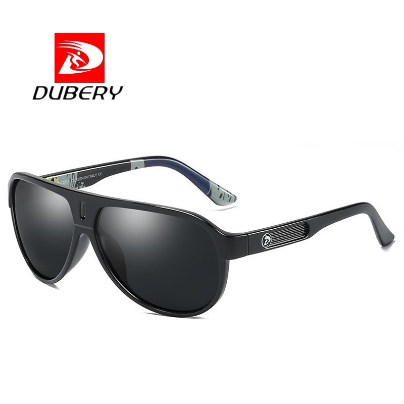 2141a87c4e Cheap Sunglasses