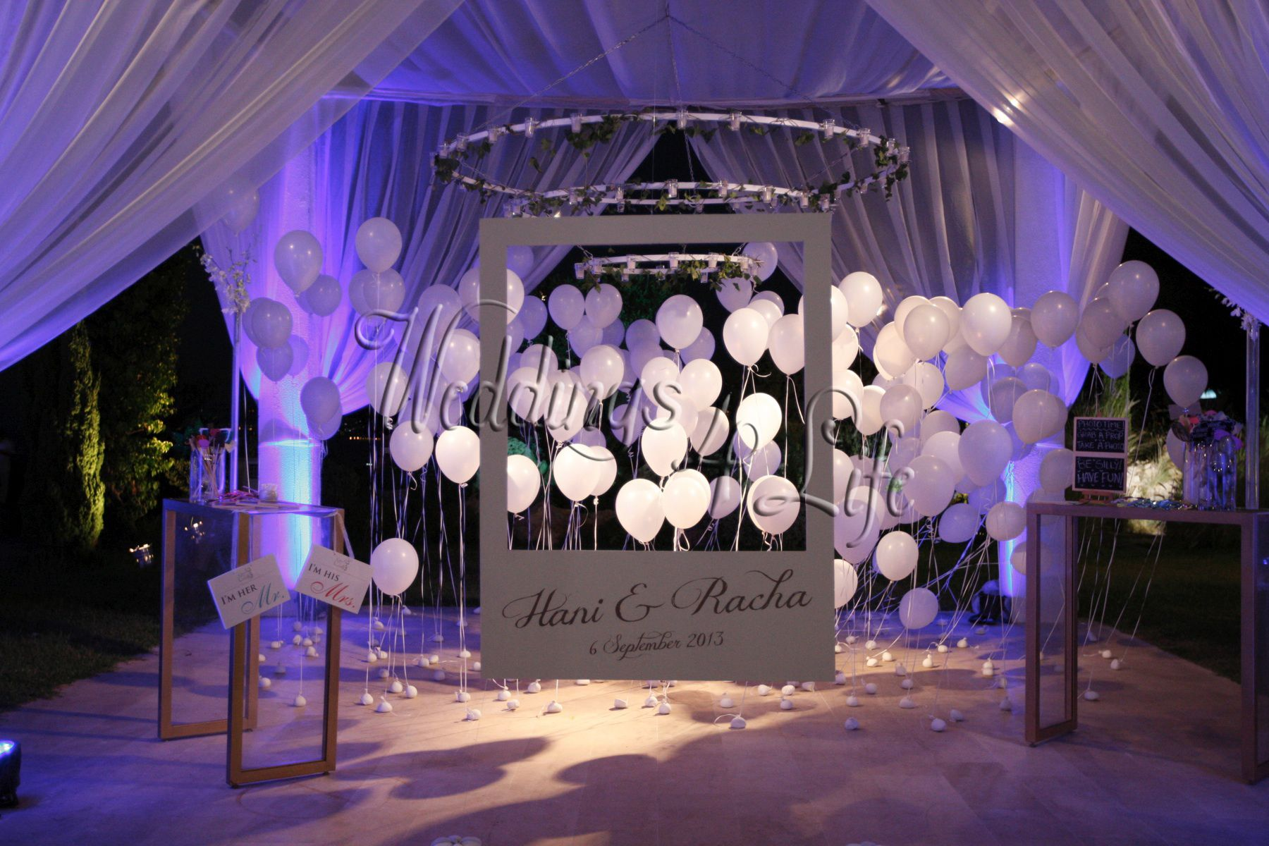 Wedding design ideas by weddings 4 life lebanon httpwww wedding design ideas by weddings 4 life lebanon httpmyfarah junglespirit Gallery
