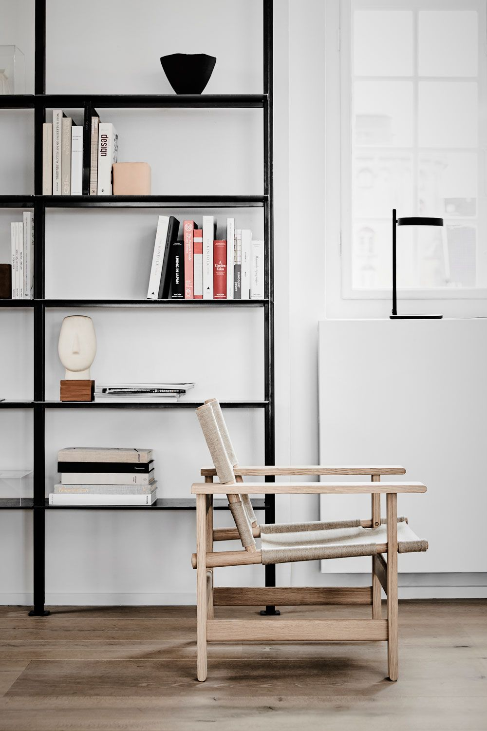 Seven New Scandinavian Designs That Made It To The Wish List In 2020 Fredericia Furniture Scandinavian Design Furniture Design Modern