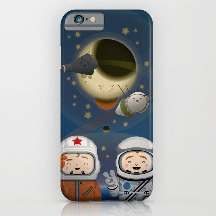 50 Years for iPhone 6 Case