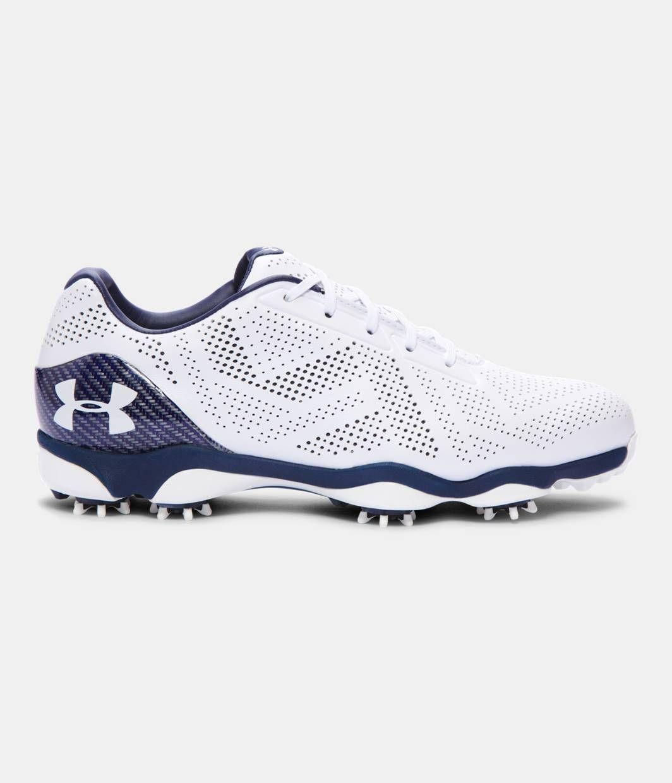 Men's UA Drive One Golf Shoes | Under Armour US