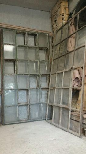 Fabrikfenster Kaufen fabrikfenster aus einer schmiede 1880 office