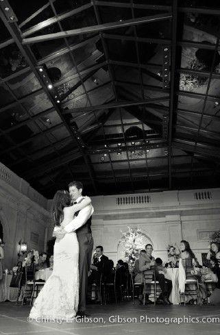 Jasmine Eric S Wedding Wedding Venues Chiavari