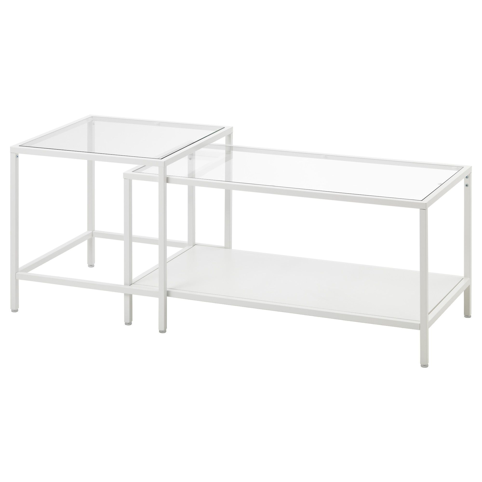 Ikea Couchtisch Mit Glas Home Furniture Store - Modern Furnishings & Décor | Ikea Tischplatten, Satztische, Wohnzimmertische