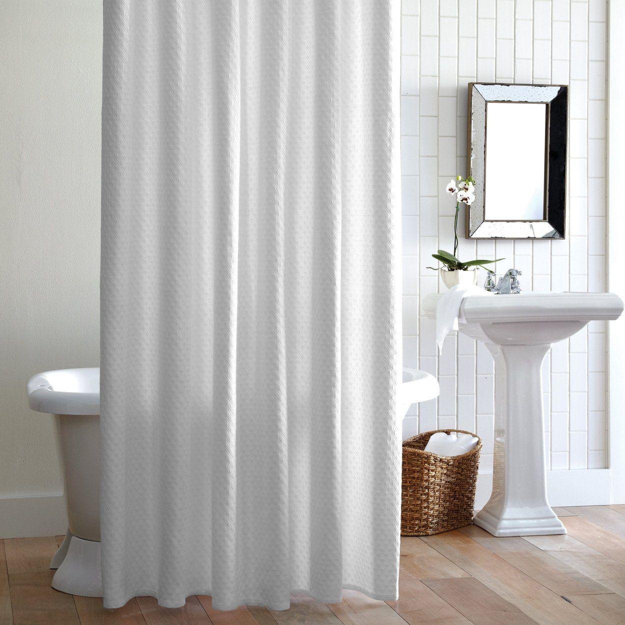 Alyssa Shower Curtain Luxury Shower Curtain Luxury Shower Curtains